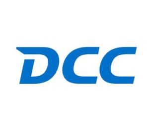 DCC Energy