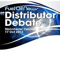 Fuel Oil News distributor debate