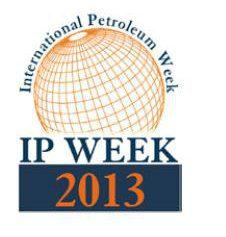 IP Week