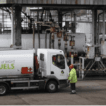 2 Email - Fair price award for Isle of Wight Fuels