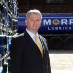 5 Email - Advantages at Morris Lubricants