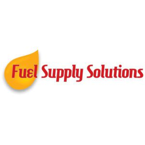 March13 em1Fuel-Supply-Solutions-Logo-2