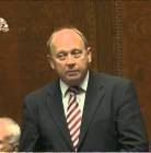 March13 em1 Jim Allister