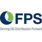 FPS New Logo 20.07.12