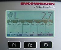 Emco Wheaton 430px