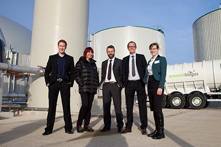 Email 6 - 430px Street-Porter backs biogas plant jpg