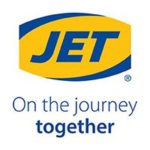 OtJT_Centred_250x250px_4Col_Logo