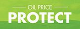Oil-Price-Protect