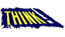 THINK!_logo 430
