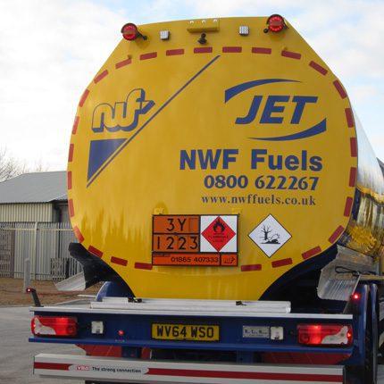 1-NWF-Fuels-JET-tanker430px