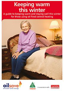 7 Keeping Warm this Winter Leaflet 2015 - FINAL-1