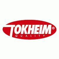 8 Tokheim joins OPW