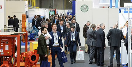 StocExpo 2017 takes place on 28-30 March 2017 – for more information email nick@stocexpo.co