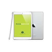 Win an iPad mini 2 at FPS EXPO 2016 – to take part in the competition visit Mabanaft on stand number 39