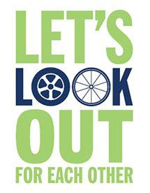 2-focusing-on-fleet-safety