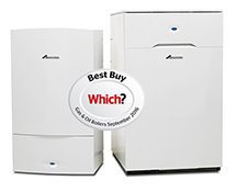 4-great-news-for-oil-boilers-worcester