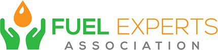 1-diesel-kero-fuel-experts-association-logo-x2