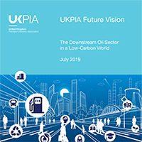 The UKPIA Future Vision