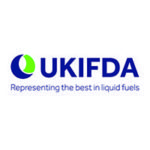 UKIFDA logo