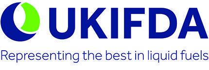 UKIFDA represents the best in liquid fuels in the UK and Ireland