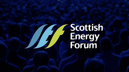 Scottish Energy Forum
