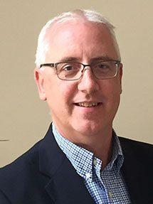 Guy Pulham