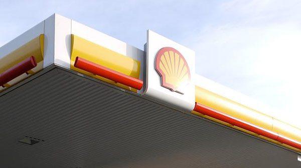 Shell LPG