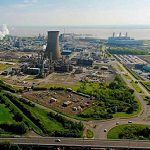 OGUK says oil key to transition and decarbonisation of UK energy