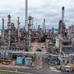 Prax Lindsey Oil Refinery now part of Humber Zero decarbonisation project