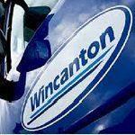 Wincanton HGV mechanical offset driver pay deal due to Brexit shortages