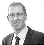 Bringing 30 years' of fuel industry knowledge, Mark Amor, formerly of Essar UK, WFS and BP, joins the Prax Group as managing director, UK Downstream