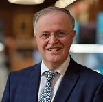 CEO logistics UK calls for duty freeze to support alternative fuel development
